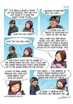 Assigned Male