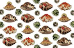 https://society6.com/product/seafood-buffet264021_print