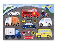 <em class=short_underline>  </em> We have a new Transportation Theme <em class=short_underline> Preschool Pack </em> for you! I hope this new transportation printable pack is put to good use by many of your tots and preschoolers!  amzn_assoc_placement = adunit0;amzn_assoc_search_bar = false;amzn_assoc_tracking_id = 1plusn-20;amzn_assoc_ad_mode = manual;amzn_assoc_ad_type = smart;amzn_assoc_marketplace = amazon;amzn_assoc_region = US;amzn_asso...