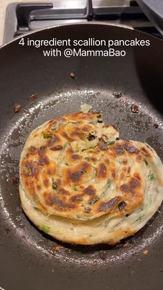 Vegan Snacks, Yummy Snacks, Snack Recipes, Dinner Recipes, Pancake Recipes, Easy Chinese Recipes, Indian Food Recipes, Asian Recipes, Indian Foods