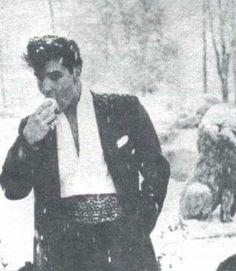 Elvis 60s