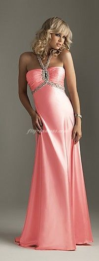 Really cute prom dresses
