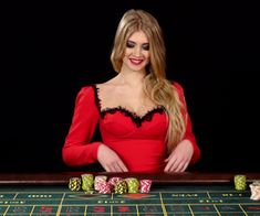 No Limit Texas Hold'em Tips and Tricks