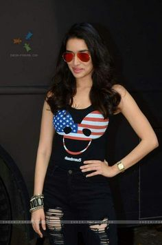 Indian Army, Cute Cupcakes, Shraddha Kapoor, Pretty And Cute, Bollywood, Most Beautiful, The Incredibles, Celebs, Actresses