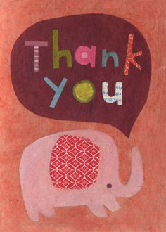 Thanks to all my followers!!!! .................... there is someone on Pinterest named Eden Chocolate they say this about themselves...  I love Cody Simpson, BTR, Selena Gomez, Austin Mahone, One Direction, and Taylor Swift! I play the guitar, violin, piano, and cello. Music forever   I checked out their boards and there grate... you should all check the out too. :D