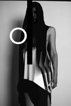 ORthosis on Behance