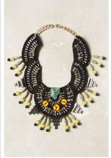 need this - anthropologie
