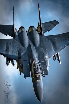 10 aircraft design that you really like. Air Fighter, Fighter Pilot, Fighter Aircraft, Fighter Jets, Military Jets, Military Aircraft, Tomcat F14, Photo Avion, Airplane Fighter