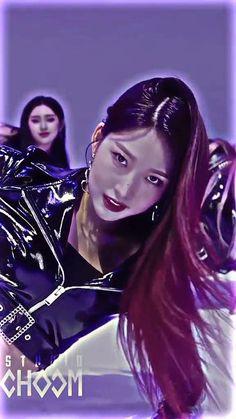 Kpop Hairstyle Male, Twice Album, Dance Kpop, Easy Drawings For Kids, Kdrama Memes, Black Pink Dance Practice, Bts Face, K Pop Music, Black Pink Kpop