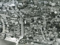 Luftaufnahme (Bild: Aloys Pohlmann)