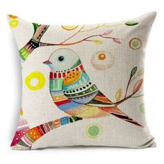 5 Marvelous Useful Ideas: Decorative Pillows Bohemian Living Rooms rustic decorative pillows couch.Decorative Pillows Orange Home. Rustic Decorative Pillows, Decorative Pillow Covers, Throw Pillow Covers, Sewing Pillows, Linen Pillows, Cushions On Sofa, Sofa Cushion Covers, Cushion Cover Designs, Animal Pillows