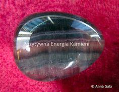Pozytywna Energia Kamieni: Fluoryt Gemstones, Gems, Jewels, Minerals