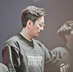Jung Woo, Stuff And Thangs, Men's Hair, Korean Actors, Kdrama, Stars, Hair Styles, Men Hair, Hair Looks
