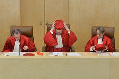 Bundesverfassungsgericht-verkuendet-Urteil-zur-Antiterrordatei.jpg