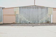 Go to Town by Lisa Sorgini