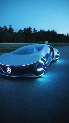 Luxury Sports Cars, Top Luxury Cars, Exotic Sports Cars, Cool Sports Cars, Exotic Cars, Cool Cars, Super Sport Cars, Auto Gif, Moto Design
