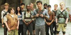 ◦This book contains imagines of Minho. ◦ Based on the movies. ◦ Credits: Minho and The Maze Runner series belong to James Dashner. Newt Maze Runner, Saga Maze Runner, Maze Runner Funny, Maze Runner Thomas, Maze Runner Movie, Dylan O'brien, Minho, The Scorch Trials, Thomas Brodie Sangster