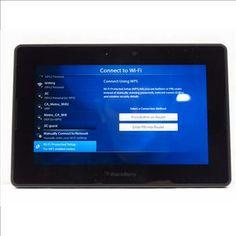 BlackBerry PlayBook http://www.propertyroom.com/listing.aspx?l=9595194