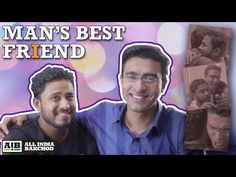 Man's Best Friend is a Total Di*k. You Don't Believe? This AIB Video Will Change Your Mind