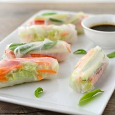 Sushi House - 115 Photos & 182 Reviews - Japanese - 155 1st St - Hoboken, NJ - Order Food Online - Phone Number - Menu - Yelp
