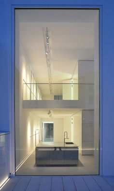 Townhouse Oberwall by Apool.