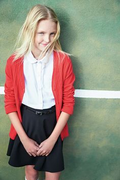 http://www.manchestereveningnews.co.uk/whats-on/family-kids-news/new-school-uniform-ranges-launch-9675915