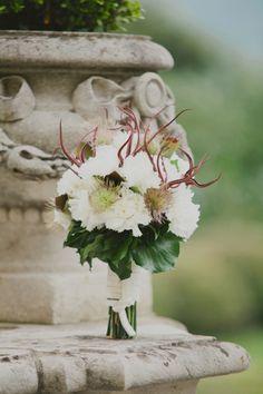 Villa Erba Wedding Ideas, Lake Como | Fly Away Bride