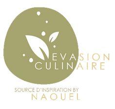 Evasion Culinaire