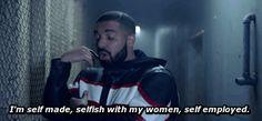 pinterest : @ вσηνtα ☪ Rap Song Lyrics, Rap Songs, Isaiah 43 4, Drake Photos, Drake Drizzy, Bae, Drake Graham, Aubrey Drake, Rapper Quotes