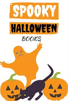 Trick or treat? Halloween Books, Spooky Halloween, Creative Writing Exercises, Good Books, My Books, Reading Room, Book Reviews, Scary Halloween, Great Books