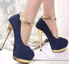 cute shoes heels for women