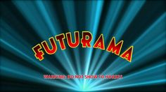 """""""WARNING: DO NOT SHOW TO HORSES.""""   25 Cleverest """"Futurama"""" Title Jokes, Ranked"""