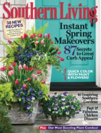 Decorating ideas, gardening & great recipes~