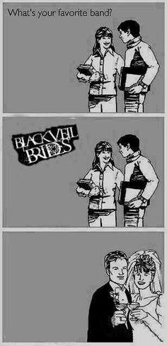 BVB=best
