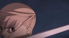 animated effects fighting soul_eater yutaka_nakamura Animation Storyboard, Animation Sketches, Animation Reference, 3d Animation, Super Manga, Anime Fight, Anime Base, Cool Animations, Anime Comics