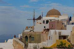 Οία.Santorini.Greece_40