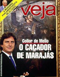 CARLOS  -  Professor  de  Geografia: Os heróis a brasileira!