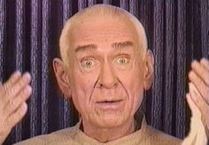 Marshall Applewhite was an American religious cult leader who founded the Heaven's Gate religious group. In 1997, he organized the group's mass suicide, which was timed with the approach off Comet Hale–Bopp. It was the largest mass suicide ever on American soil. In 1952, Applewhite earned a bachelor's degree in philosophy from Austin College in Sherman, Texas.