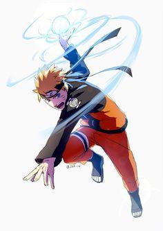 #naruto #sasuke #sakura