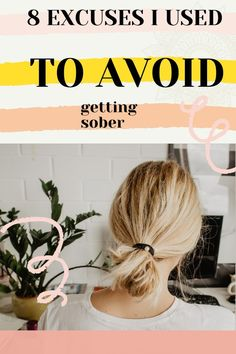 8 EXCUSES I USED TO AVOID GETTING SOBER. From the outside looking in, I had it all; I lived in a beautiful home, had a wonderful husband, amazing kids, a great career in the tech industry. BUT THE TRUTH was that I was drinking like I had the body and metabolism of a linebacker. I was fun to be around and then I wasn't. #sobermomsquad #sherecovers #wearetheluckiest #momlife #sobermoms #soberlife #recovery #soberaf #sobermommy #sobermomsarethebest #teetotaler #recoverywarrior Modern Window Design, Sober Quotes, Quit Drinking Alcohol, Beautiful Modern Homes, Getting Sober, Brene Brown Quotes, Excuse Me, Parenting Teenagers, Sober Life