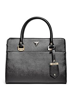 G by GUESS Women's Tracy Satchel * This is an Amazon Associate's Pin. Check out this great product on Amazon website by clicking the image.