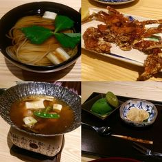 Best Japanese food in Markham! - @mr.red.bean.rice #torontosushi #aburi #oshisushi #sushi #aburisushi #foodblogger #foodie #feedmyphone #sake #tastetoronto #torontoeats #torontolife #blogto #torontofoodies #tofoodie #instalike #foodphotography #toreats #to_finest #foodblog #torontojapanese #toronto #torontorestaurants #gastropost #instadaily #zenjapaneserestauranttoronto by zenjapaneserestauranttoronto
