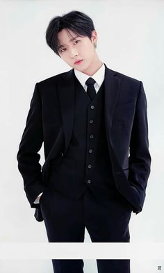 Check out Monsta X @ Iomoio Jooheon, Hyungwon, Yoo Kihyun, Monsta X Wonho, Gwangju, Extended Play, K Pop, Got7, Pelo Ulzzang