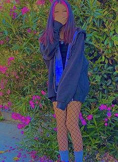 Indie Outfits, Teen Fashion Outfits, Retro Outfits, Cute Casual Outfits, Grunge Outfits, Aesthetic Indie, Aesthetic Fashion, Aesthetic Clothes, Indie Fashion