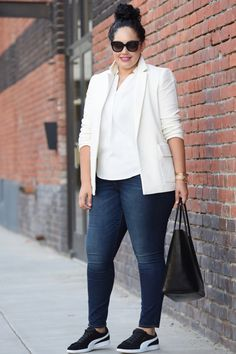 Curvy Style | Plus Size | | Personal Style Online | Fashion For Working Moms & Mompreneurs