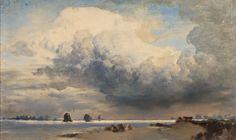 Jan Voerman sr. (1857 - 1941)