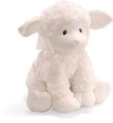 gund sheep