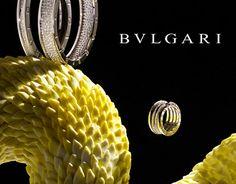 Ознакомьтесь с этим проектом @Behance: «FairyDust - BVLGARI» https://www.behance.net/gallery/15759613/FairyDust-BVLGARI