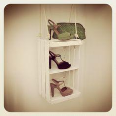 caja de madera. decoración. tienda. casa. wooden crate. decor. shop. home. Fruit boxes. www.yourbox.bigcartel.com