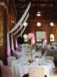 Weddingdecor, Winterviken, Stockholm, Sweden. Styling/decorations Tina Grimstedt, 2brides Photography